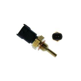 Sensore, Temperatura refrigerante N° poli: 2a... poli con OEM Numero 5341391