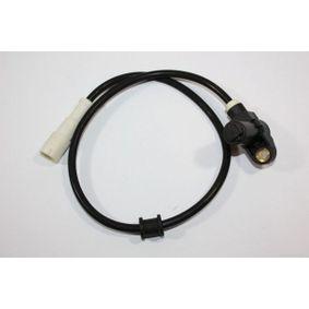 Sensor, Raddrehzahl mit OEM-Nummer 1238 918