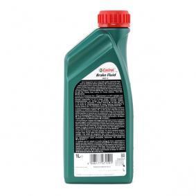 Artikelnummer ISO4925Klasse4 CASTROL Preise