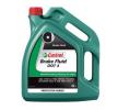 OEM Brake Fluid CASTROL 15036E