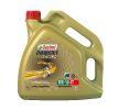Двигателно масло SAE-10W-50 4008177054266