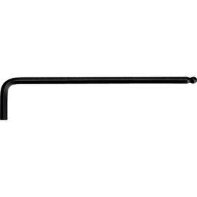 KS TOOLS Chave de parafusos angular 151.2927