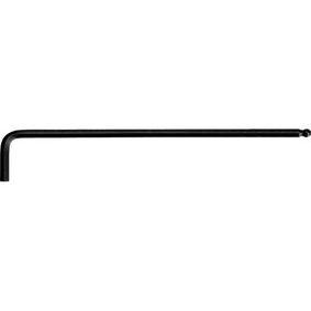 KS TOOLS Chave de parafusos angular 151.30013