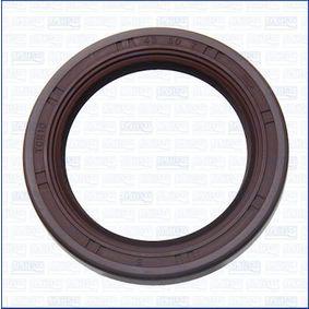 Wellendichtring, Kurbelwelle Innendurchmesser: 43mm, Ø: 60mm mit OEM-Nummer 90311-43006