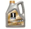 Kupuj online Auto oleje od MOBIL Mobil1, FS, 0W-40, 5l w niskiej cenie - EAN: 5055107436059