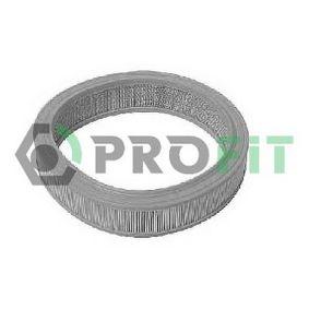 Luftfilter mit OEM-Nummer 030 129 620 A