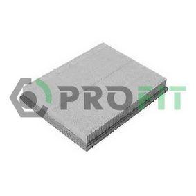Въздушен филтър с ОЕМ-номер 90531003