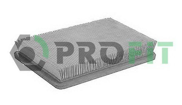 PROFIT  1512-2301 Air Filter