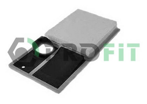 PROFIT  1512-2662 Luftfilter