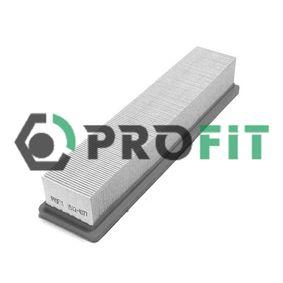 PROFIT  1512-4077 Luftfilter