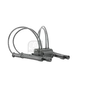 Ignition Coil with OEM Number 8200 360 911