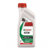 Kupuj online CASTROL Półsyntetyczny silnikowy olej GTX, A3/B4, 10W-40, 1l w niskiej cenie - EAN: 4008177075032