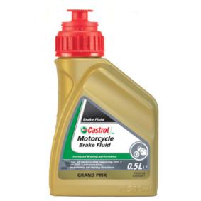 CASTROL  151A78 Bremsflüssigkeit DOT 4