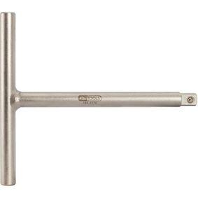 152.1172 KS TOOLS 152.1172 de qualidade original