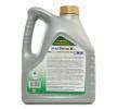MOBIL Motorenöl RENAULT RLD 5W-30, Inhalt: 4l