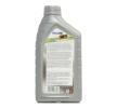 FIAT FREEMONT 0W-20, Inhalt: 1l, Vollsynthetiköl 152795