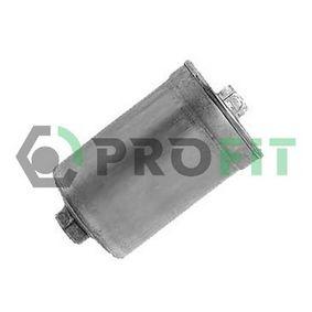 Filtro carburante con OEM Numero 811133511B