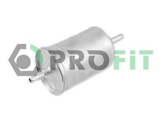 PROFIT  1530-0730 Kraftstofffilter