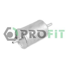 Kraftstofffilter mit OEM-Nummer 156781