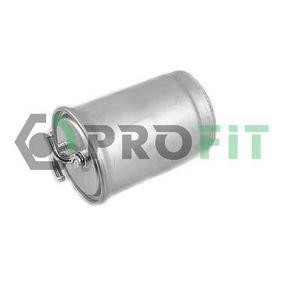 Горивен филтър 1530-1050 25 Хечбек (RF) 2.0 iDT Г.П. 2000