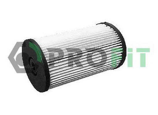 PROFIT  1530-2512 Fuel filter
