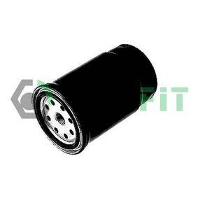 Fuel filter with OEM Number 31922 2EA00