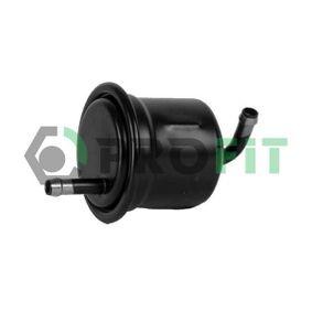 Üzemanyagszűrő 1530-2515 SWIFT 3 (MZ, EZ) 1.3 4x4 (RS 413) Év 2021