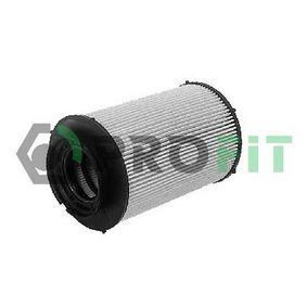 Горивен филтър 1530-2677 Golf 5 (1K1) 1.9 TDI Г.П. 2006