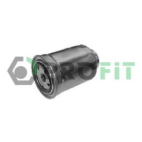 Fuel filter with OEM Number R2N513ZA5A9A