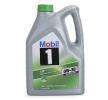 Koop online goedkoop Motorolie ESP, 0W-30, 5L van MOBIL - EAN: 5425037862646