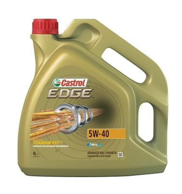 FordWSSM2C917A CASTROL from manufacturer up to - 26% off!