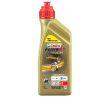 Motor oil CASTROL SAE-5W-40 2503000426323