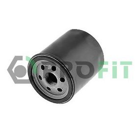 Oil Filter with OEM Number 46468378