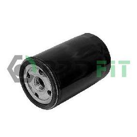 PROFIT  1540-1048 Ölfilter
