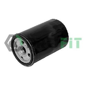 Oil Filter with OEM Number 06A 115 561 E