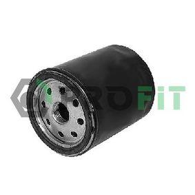 PROFIT  1540-1058 Ölfilter