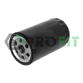 Oil Filter with OEM Number 60 814 435