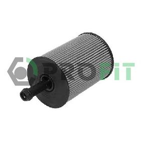 Oil Filter with OEM Number 1250679