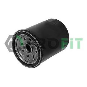 Oil Filter with OEM Number 90915 20004