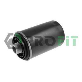 Ölfilter mit OEM-Nummer 06H115561
