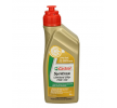 Transmission 4 Coupe (F32, F82): 1543CB CASTROL Limited Slip, SYNTRAX