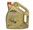 Olio per auto CASTROL 4008177082627