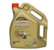 CASTROL Olio auto RENAULT RLD-2 10W-40, Contenuto: 5l, Olio sintetico 100%