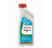 Engine cooling system 1 Hatchback (F20): 154C9C CASTROL