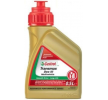 CASTROL ATF Atf HONDA Inhalt: 0,5l, DEX III MULTIVEHICLE