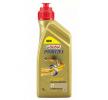 Auto Öl CASTROL 4008177083952