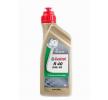 Двигателно масло SAE-SAE 40 4008177349898