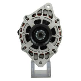 Lichtmaschine mit OEM-Nummer 3730002101