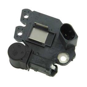 Lichtmaschine mit OEM-Nummer 37300-23600