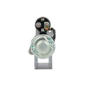 Lichtmaschine mit OEM-Nummer 37300 23600